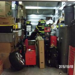 Storage Depot #5037 - ID 933350