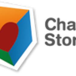 US Storage Centers -  - ID 934501