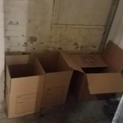 Prime Storage - Bosto - ID 935168