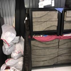 Hide-Away Storag - ID 935550