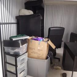 Extra Space Storage - ID 936023