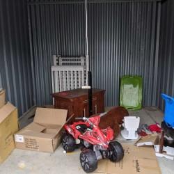Prime Storage - Champ - ID 937113