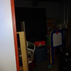 Mini Storage Depot - ID 937132