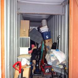 Mini Storage Depot - ID 937184