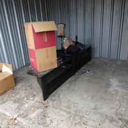 Mini Storage Depot - ID 937200