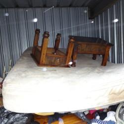 Mini Storage Depot - ID 937216