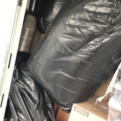 Extra Space Storage - ID 937752