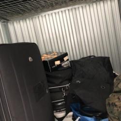 Extra Space Storage - ID 937879