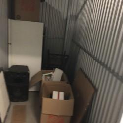Extra Space Storage - ID 937889