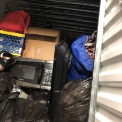 Extra Space Storage - ID 937935