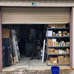 Greenleaf Self Storag - ID 938251