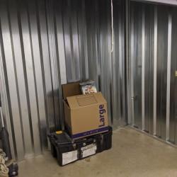 Prime Storage - Bondv - ID 938929