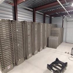 Lockaway Storage - Ba - ID 939220