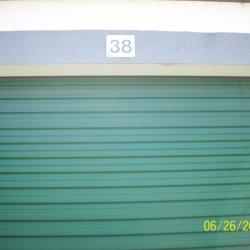 Capital Self Storage  - ID 939247