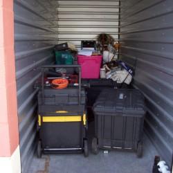 Extra Space Storage - ID 939267
