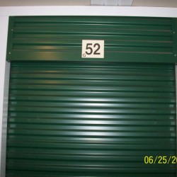Capital Self Storage  - ID 939289