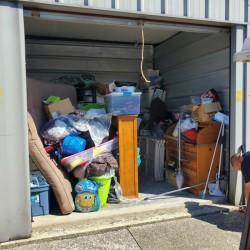 Safe Storage Elizabet - ID 939540
