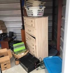Safe Storage Elizabet - ID 939611