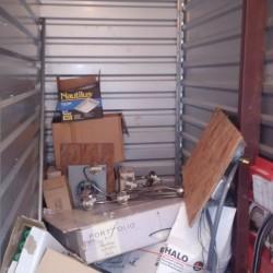 Extra Space Storage - ID 940013
