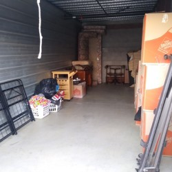 A-1 Self Storage - ID 940124