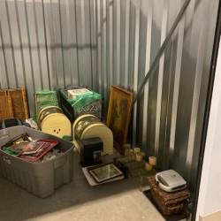Mini Storage Depot - ID 940341