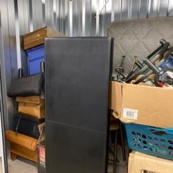 Mini Storage Depot - ID 940343