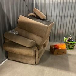 Mini Storage Depot - ID 940347