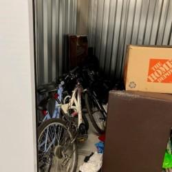 Mini Storage Depot - ID 940348
