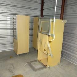 Mini Storage Depot - ID 940385