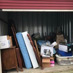 Safe Storage Ent - ID 940397