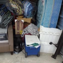 Mini Storage Depot - ID 940437
