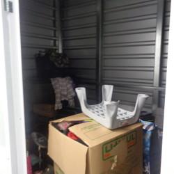 A-1 Self Storage - ID 941093