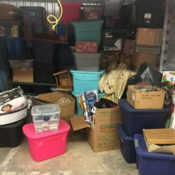 U-Haul Moving &  - ID 941924