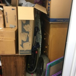 U-Haul Moving &  - ID 941941