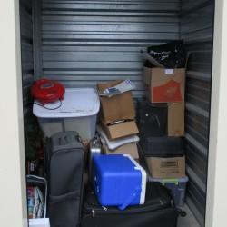 Prime Storage - Cente - ID 942228