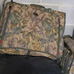 auction main