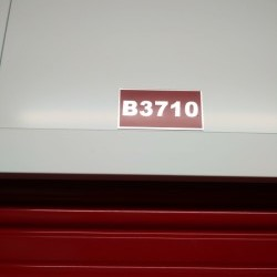 A-1 Self Storage - ID 942948