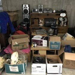 US Storage Centers -  - ID 944297