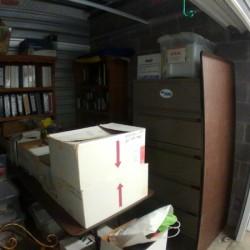Extra Space Storage - ID 945830