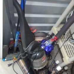 Extra Space Storage - ID 946102