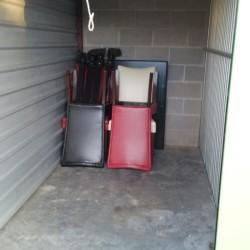 Extra Space Storage - ID 946819