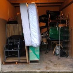 Moss Bay Self Storage - ID 948370