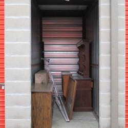 Storage Masters South - ID 961203