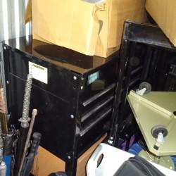 Storage Masters O'Fal - ID 961267
