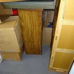 Storage Masters O'Fal - ID 961288