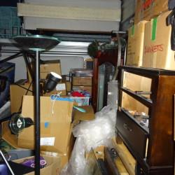 Storage Masters O'Fal - ID 961311