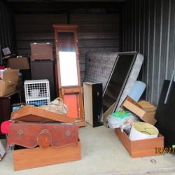 Storage Masters Woodf - ID 961756