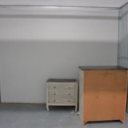 CubeSmart #5351 - ID 961827