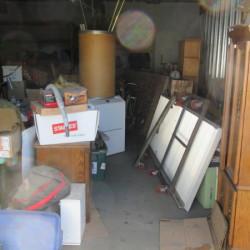 Allsafe Self-Storage - ID 962499