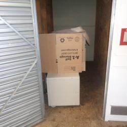 A-1 Self Storage - ID 964322